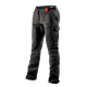 ШТАНЫ СПОРТИВНЫЕ IPSC AMADINI GHOST TACTICAL PANTS
