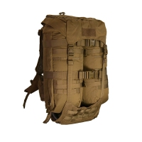 РЮКЗАК WARHAMMER PACK, COYOTE BROWN