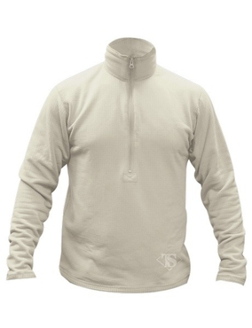 ДЖЕРСИ TRU-SPEC GEN-III ECWCS LEVEL-2, PERFORMANCE PLUS POLYESTER/SPANDEX САНД