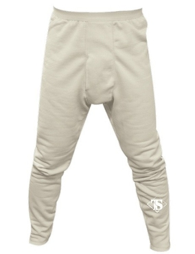 КАЛЬСОНЫ TRU-SPEC GEN-III ECWCS LEVEL-2,PERFORMANCE PLUS POLYESTER/SPANDEX, САНД